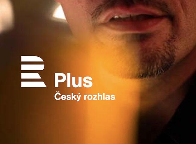 ČRo Plus: Nenechte se napálit při koupi ojetiny