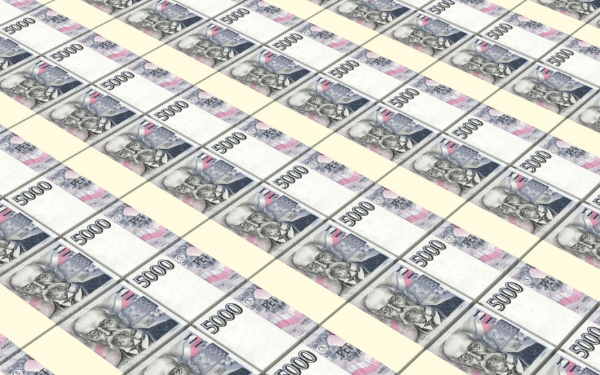 AOOA: Stáčení tachometrů stojí Čechy 10 mld. korun ročně
