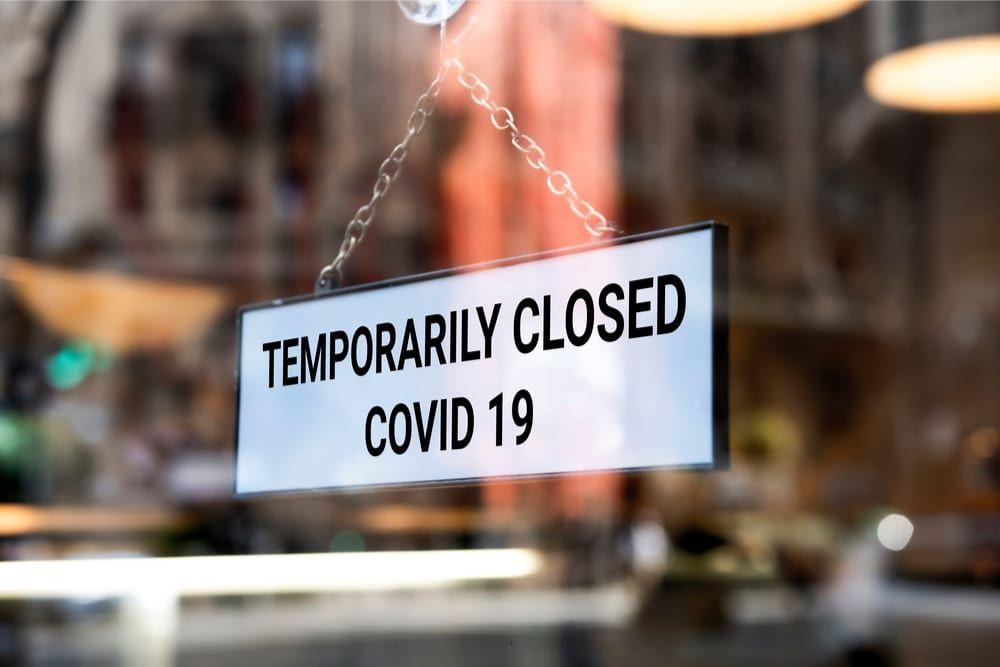 V důsledku koronaviru může dojít k radikálnímu poklesu dovozu ojetin