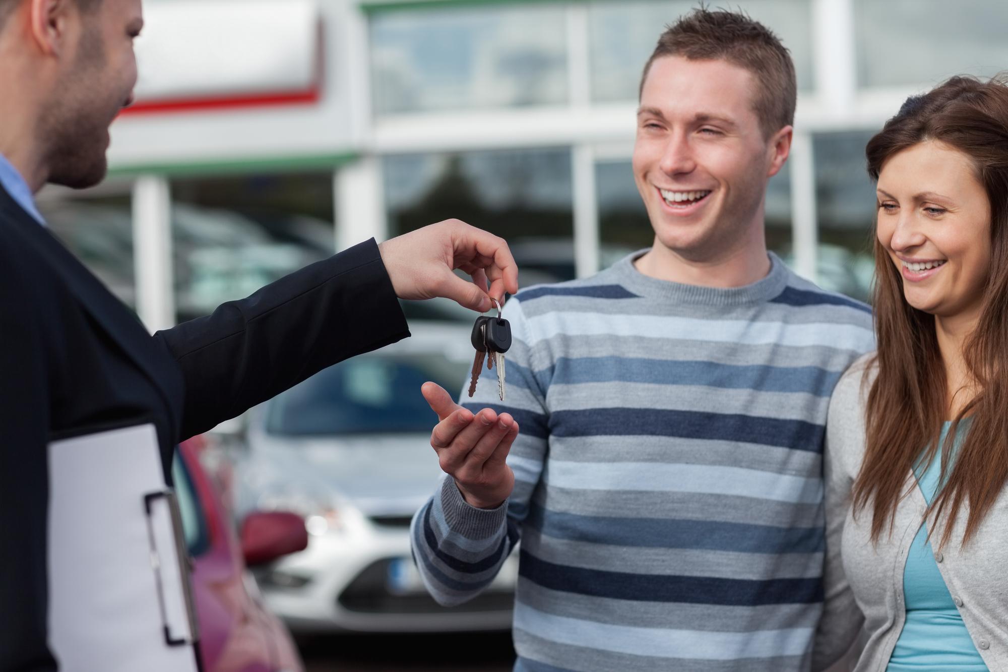 Na českém trhu jsou aktuálně vozy za 18 miliard korun, se kterými se nedá obchodovat.